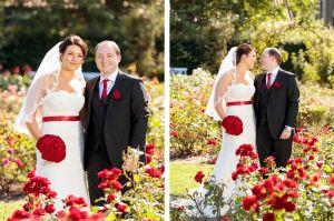 bryllupsfotograf-bryllupsbilleder-19-c23.jpg