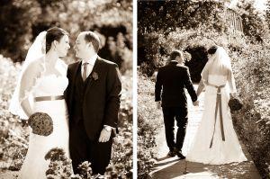 bryllupsfotograf-bryllupsbilleder-20.jpg
