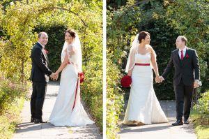 bryllupsfotograf-bryllupsbilleder-21-c75.jpg