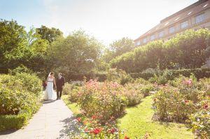 bryllupsfotograf-bryllupsbilleder-22.jpg
