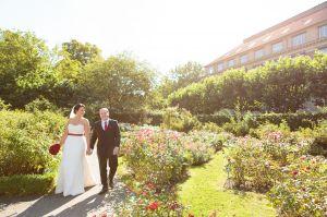 bryllupsfotograf-bryllupsbilleder-23.jpg
