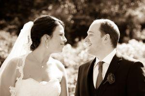 bryllupsfotograf-bryllupsbilleder-24.jpg