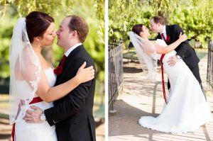 bryllupsfotograf-bryllupsbilleder-25.jpg