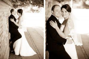 bryllupsfotograf-bryllupsbilleder-26.jpg