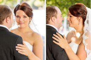 bryllupsfotograf-bryllupsbilleder-28.jpg