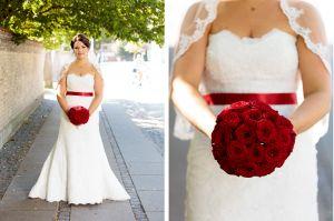 bryllupsfotograf-bryllupsbilleder-29.jpg