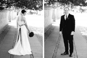 bryllupsfotograf-bryllupsbilleder-30.jpg