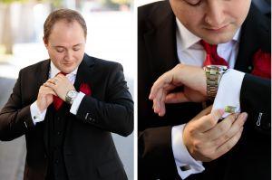 bryllupsfotograf-bryllupsbilleder-31.jpg