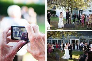 bryllupsfotograf-bryllupsbilleder-32.jpg