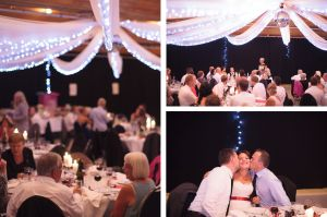 bryllupsfotograf-bryllupsbilleder-35.jpg