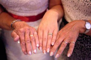 bryllupsfotograf-bryllupsbilleder-36.jpg