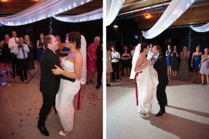 bryllupsfotograf-bryllupsbilleder-37.jpg