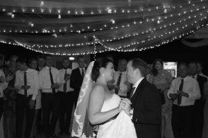 bryllupsfotograf-bryllupsbilleder-38.jpg
