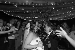 bryllupsfotograf-bryllupsbilleder-39.jpg