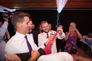 bryllupsfotograf-bryllupsbilleder-40.jpg