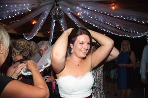 bryllupsfotograf-bryllupsbilleder-42.jpg