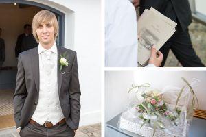 bryllupsbilleder-bryllupsfotograf-bryllupsbilleder-36.jpg