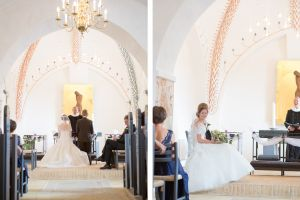 bryllupsbilleder-bryllupsfotograf-bryllupsbilleder-45.jpg