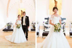 bryllupsbilleder-bryllupsfotograf-bryllupsbilleder-55.jpg