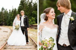 bryllupsbilleder-bryllupsfotograf-bryllupsbilleder-56.jpg