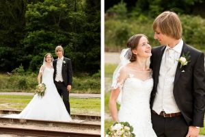 bryllupsbilleder-bryllupsfotograf-bryllupsbilleder-59.jpg
