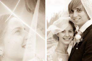 bryllupsbilleder-bryllupsfotograf-bryllupsbilleder-61.jpg
