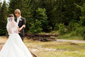bryllupsbilleder-bryllupsfotograf-bryllupsbilleder-63.jpg