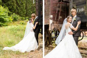bryllupsbilleder-bryllupsfotograf-bryllupsbilleder-66.jpg