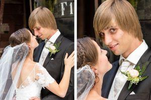 bryllupsbilleder-bryllupsfotograf-bryllupsbilleder-67.jpg