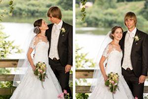 bryllupsbilleder-bryllupsfotograf-bryllupsbilleder-71.jpg