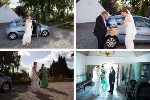 Bryllupsfotograf-0005.jpg