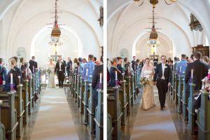 Bryllupsfotograf-0011.jpg