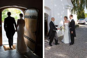 Bryllupsfotograf-0012.jpg
