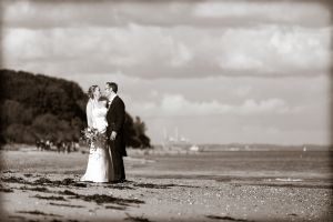 Bryllupsfotograf-0025.jpg