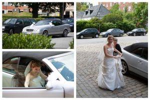 bryllupsbilleder-bryllupsfotograf-bryllupsfoto-4onceinyourlife-10.jpg