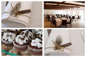 bryllupsbilleder-bryllupsfotograf-bryllupsfoto-4onceinyourlife-12.jpg