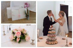 bryllupsbilleder-bryllupsfotograf-bryllupsfoto-4onceinyourlife-14.jpg
