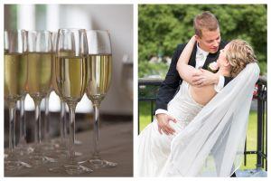 bryllupsbilleder-bryllupsfotograf-bryllupsfoto-4onceinyourlife-15.jpg