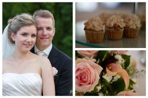 bryllupsbilleder-bryllupsfotograf-bryllupsfoto-4onceinyourlife-16.jpg