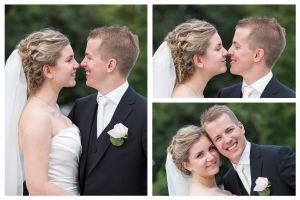 bryllupsbilleder-bryllupsfotograf-bryllupsfoto-4onceinyourlife-18.jpg
