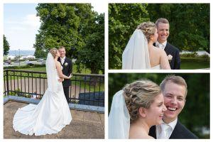 bryllupsbilleder-bryllupsfotograf-bryllupsfoto-4onceinyourlife-19.jpg