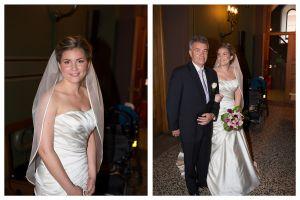 bryllupsbilleder-bryllupsfotograf-bryllupsfoto-4onceinyourlife-2.jpg