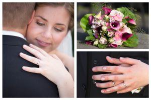bryllupsbilleder-bryllupsfotograf-bryllupsfoto-4onceinyourlife-20.jpg