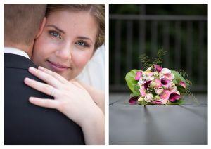 bryllupsbilleder-bryllupsfotograf-bryllupsfoto-4onceinyourlife-21.jpg