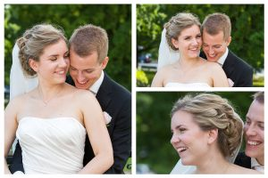 bryllupsbilleder-bryllupsfotograf-bryllupsfoto-4onceinyourlife-23.jpg