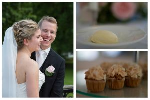 bryllupsbilleder-bryllupsfotograf-bryllupsfoto-4onceinyourlife-24.jpg