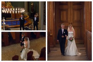 bryllupsbilleder-bryllupsfotograf-bryllupsfoto-4onceinyourlife-3.jpg