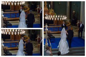 bryllupsbilleder-bryllupsfotograf-bryllupsfoto-4onceinyourlife-5.jpg