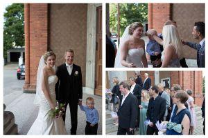 bryllupsbilleder-bryllupsfotograf-bryllupsfoto-4onceinyourlife-7.jpg