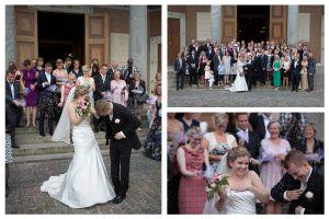 bryllupsbilleder-bryllupsfotograf-bryllupsfoto-4onceinyourlife-8.jpg